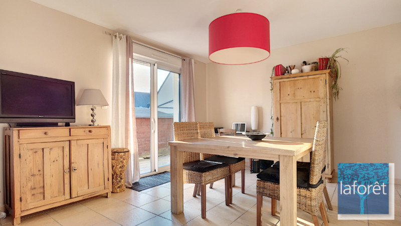 Immobilier Angers Annonces Immobilieres Angers Achat Location Angers Laforet Immobilier