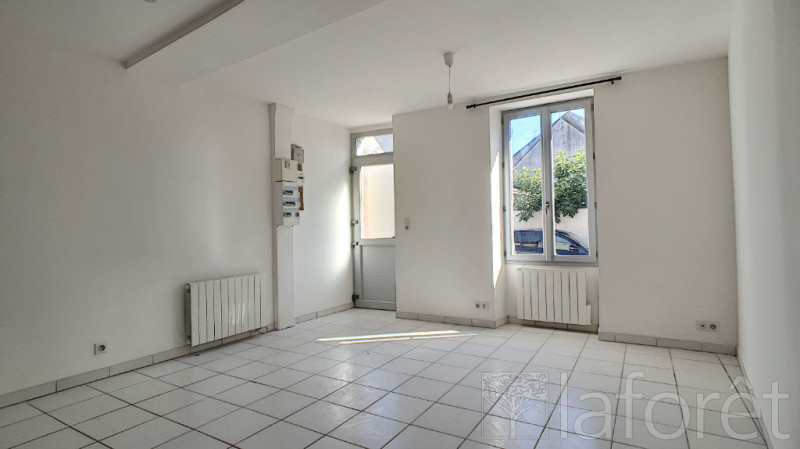 Location Biens Immobiliers Auxerre 89000 Annonces Laforêt