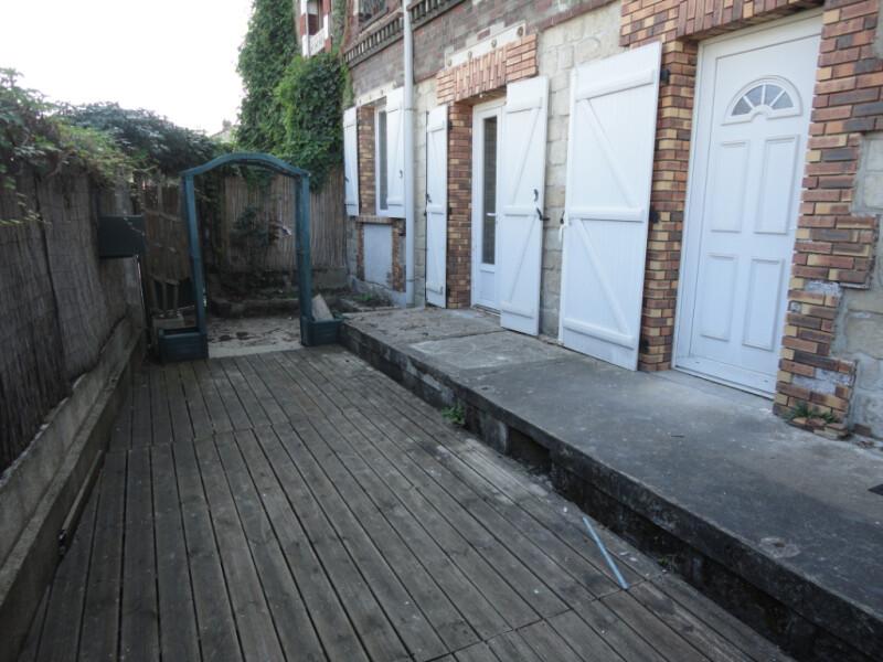 Location Appartement Nogent Sur Oise 3 Piece S 65 M 780 Par Mois Laforet Immobilier