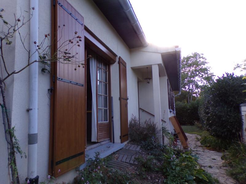 Achat Maison Massy 91300 Maison A Vendre Massy Laforet Immobilier