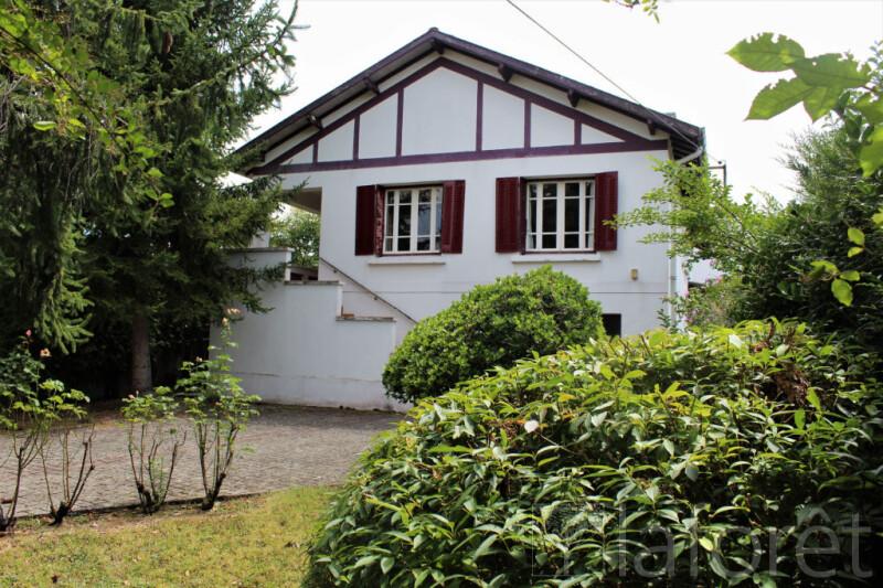 Achat Maison Séméac 65600 Maison à Vendre Séméac