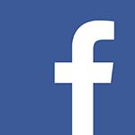Facebook Laforêt Annecy Seynod