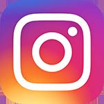 Instagram Laforêt Annecy Seynod