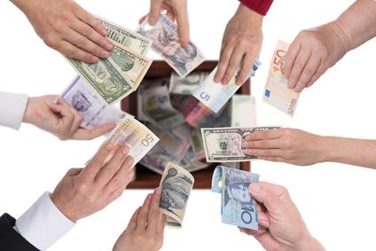 investissement crowdfunding